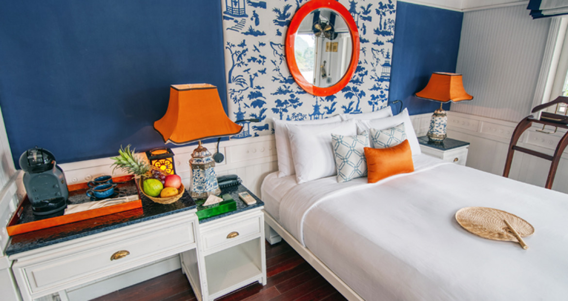 Overview-Au-Co-Suite-The-Au-Co-Luxury-Cruise-Halong-Bay.jpg