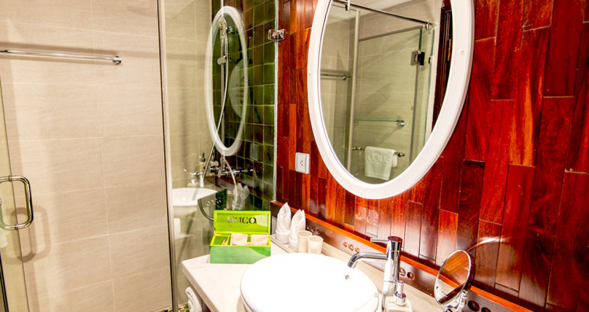 Executive-Cabin-The-Au-Co-Luxury-Cruise-Halong-Bay-bathroom.jpg